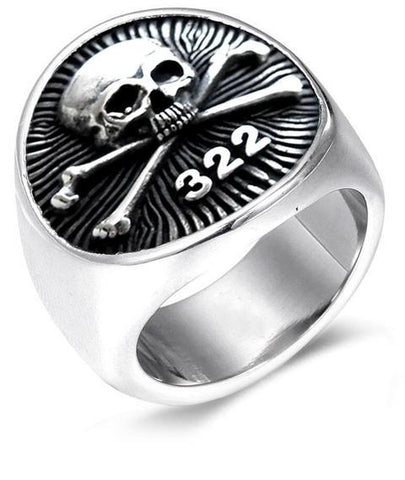 skull-and-bones-masonic-ring