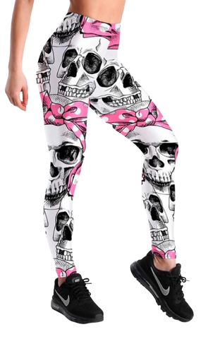 skull-and-crossbone-leggings