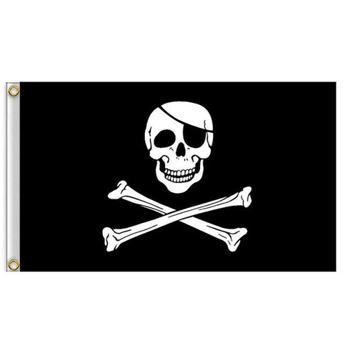 skull-and-crossbones-flag