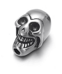 Skull Beads For Jewelry Making