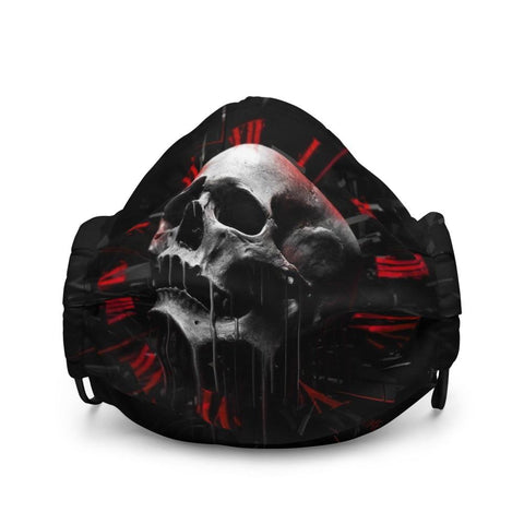 skull-face-mask-black
