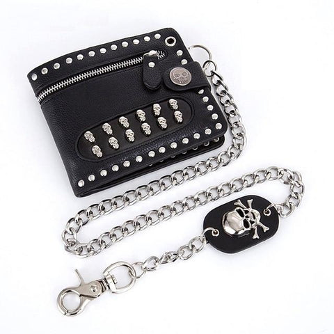 skull-wallet-with-chain