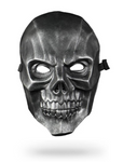 Smilings Skull Mask