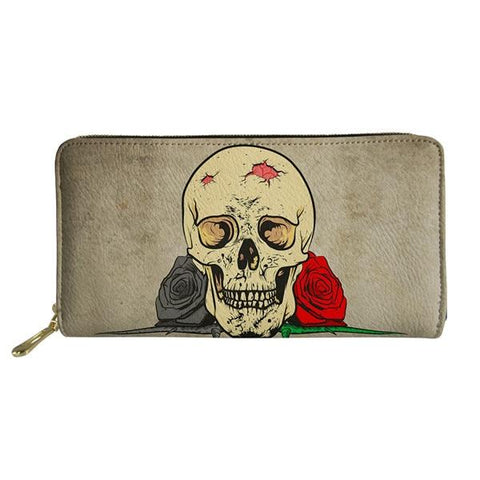 the-walking-dead-wallet