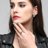 Thin Skull Ring | Skull Action