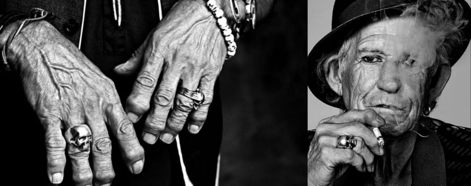 keith-richards-ring-hand