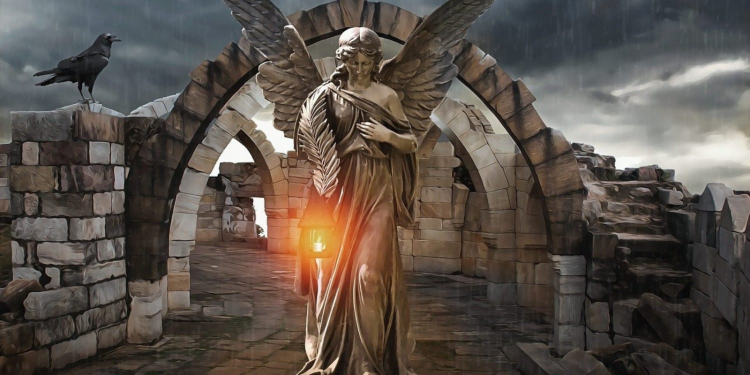 angel-and-death