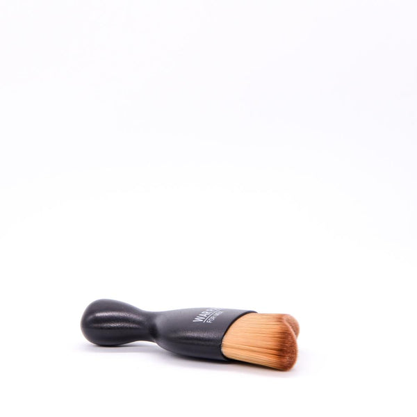 APPLICATION BRUSH
