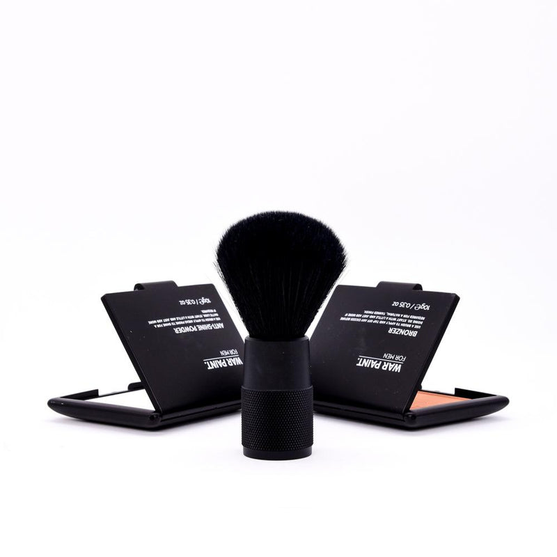 POWDER SET