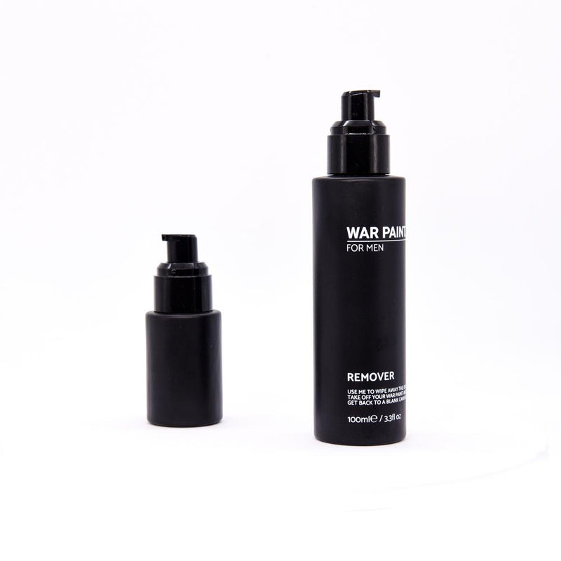 PRIMER AND REMOVER SET