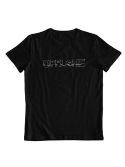 The Offlane Tee