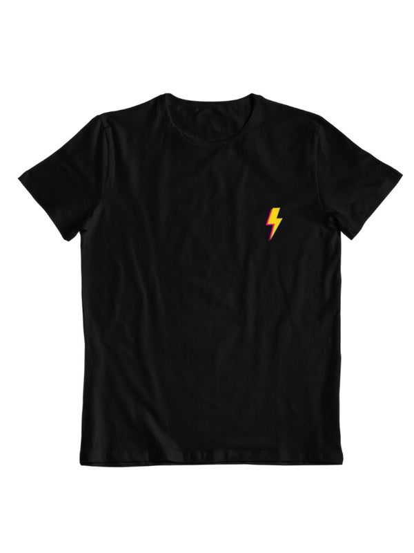 The Electric Tee