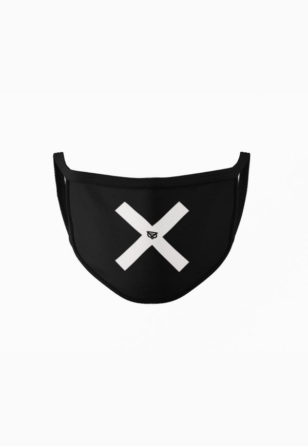 The X Mask