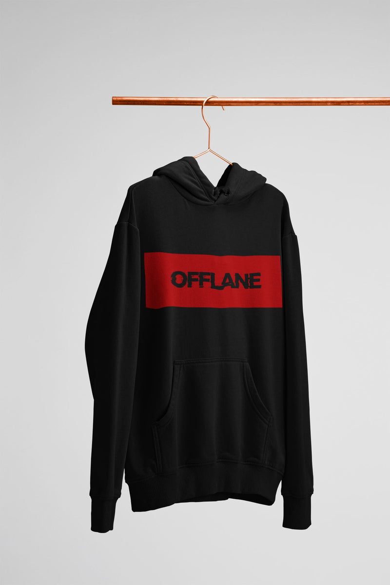 [Latest Trending Tees, Hoodies, And Caps Online]-Offlane Apparel
