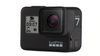 GOPRO HERO 7 Black Kit