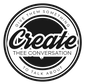 Create Thee Conversation