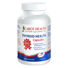 Thyroid Health - The Orchid