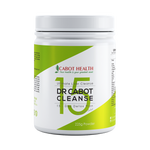 Ultimate 15 Day Gut & Liver Cleanse - Powder - The Orchid