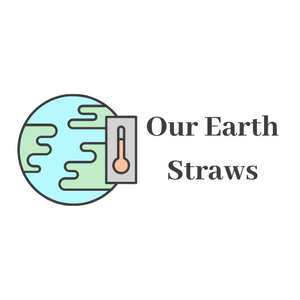 Our Earth Straws