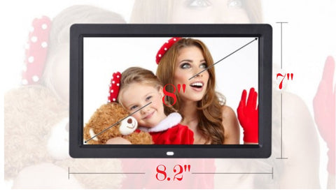 8-inch-digital-picture-frame