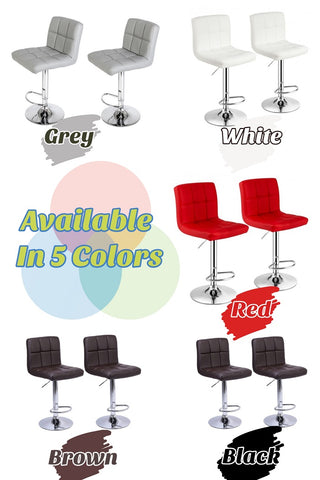 Bar Stools For Plus Size People