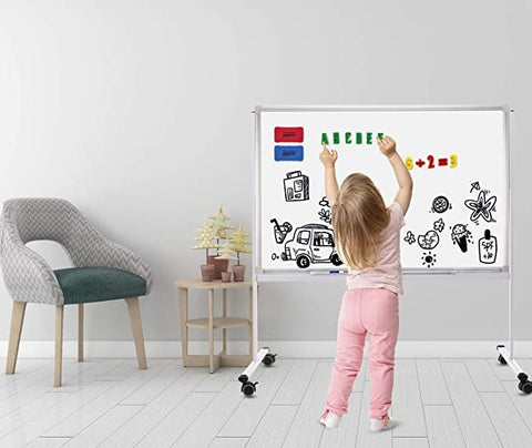 Whiteboard For Kids