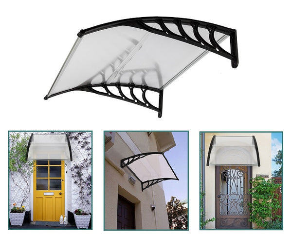 Awning For Front Door