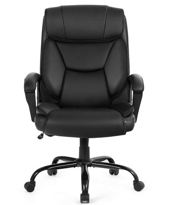 Heavy Duty Office Chair 500 LB