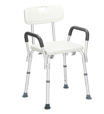 Tall Shower Chairs For Elderly