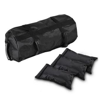ProWeight Sand Weight Bags For Weightlifting 40LB 50LB Sandbags