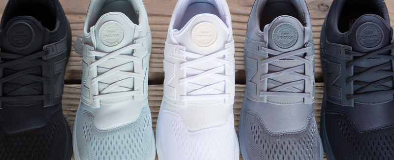 "New Balance 247 ""Breathe Pack"""