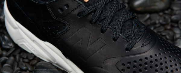 "New Balance 580 ""Deconstructed"""