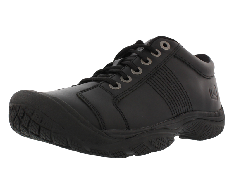 Keen Ptc Oxford Athletic