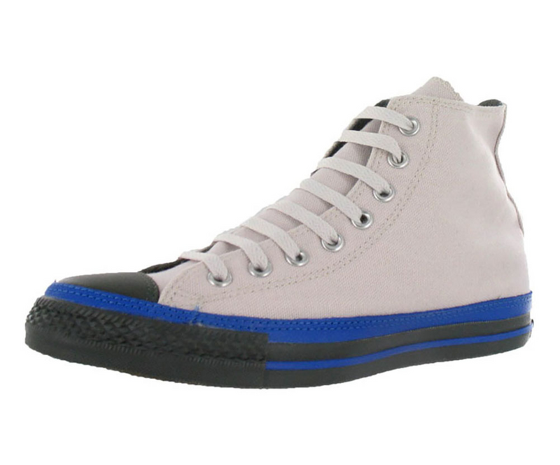 Converse Chuck Taylor All Star Hi Shoe
