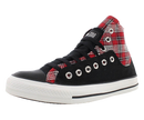 Converse Ct Layer Up Hi