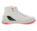 Under Armour Curry 3 Grade School