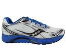Saucony Progrid Mirage 2 Running Men Shoe