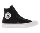Converse Chuck Taylor All Star II High (Preschool)