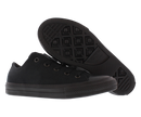 Converse Chuck Taylor All Star II Ox Low (Preschool)
