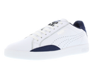 Puma Women's Match Lo Basic Sports