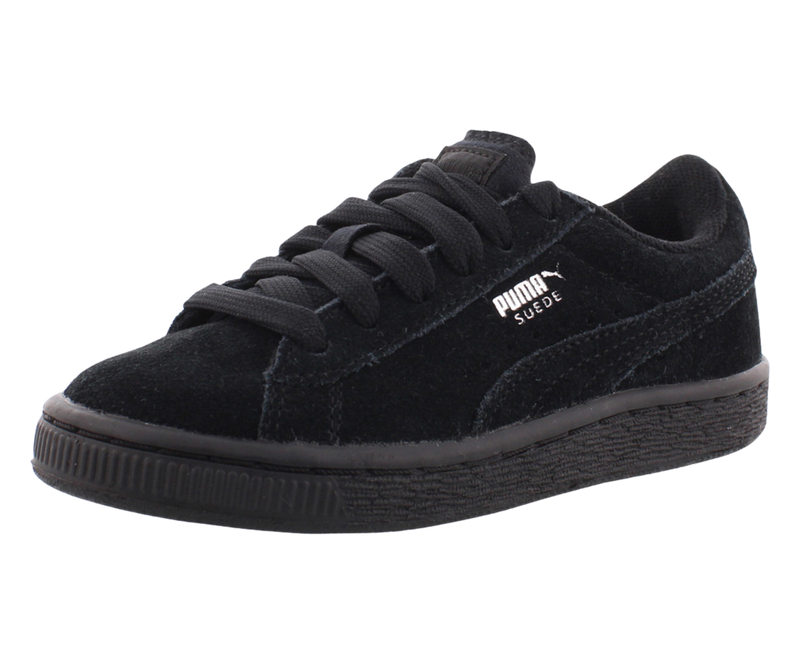 Puma Suede Ps (Preschool)