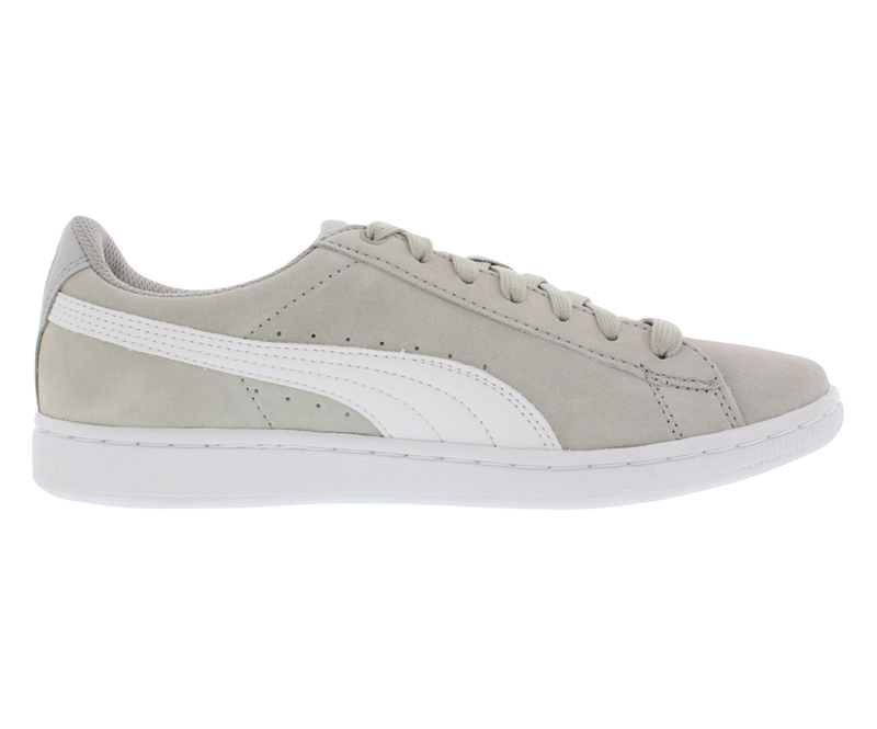 Puma Women's Vikky Sfoam