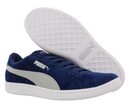 Puma Vikky Vr Bl Casual Women's Shoes