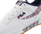 Fila Original Fitness Haze