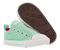 Converse Chuck Taylor All Star Ox Simple Slip Low (Toddler)