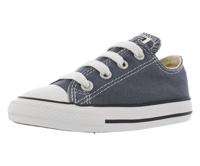 Converse Chuck Taylor All Star Low (Toddler)