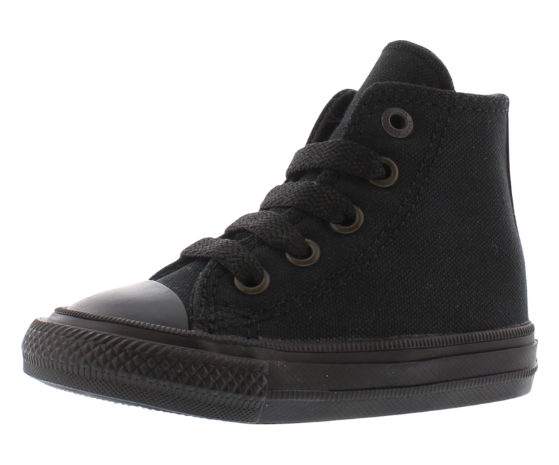 Converse Chuck Taylor All Star High (Toddler)