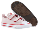 Converse Chuck Taylor All Star Ox V2 Low (Toddler)