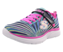 Skechers Wavy Lites- Sweet Sprinter