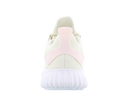 Adidas Alphabounce Cr Jr (Kids)